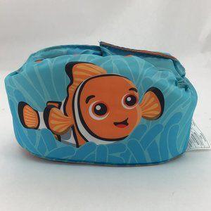 Body Glove | Kids Paddle Pals | Clownfish |